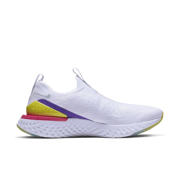 NIKE EPIC PHANTOM REACT FLYKNIT JDI 5
