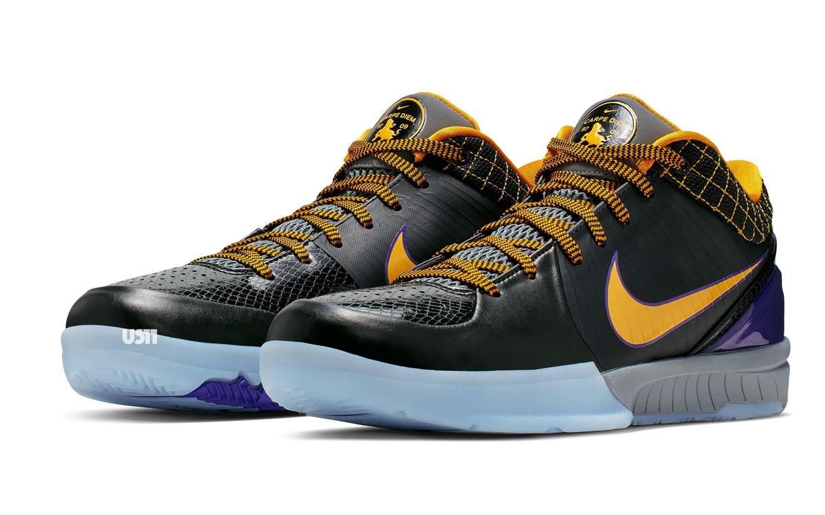 d58ac641c594 Nike-Kobe-4-Protro-Carpe-Diem-Release-Date-3 - WearTesters