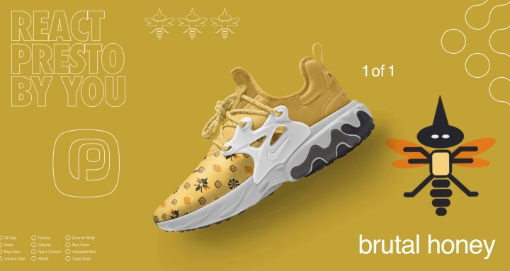 [Imagen: Nike-React-Presto-NIKEiD-Brutal-Honey.jp...;amp;ssl=1]