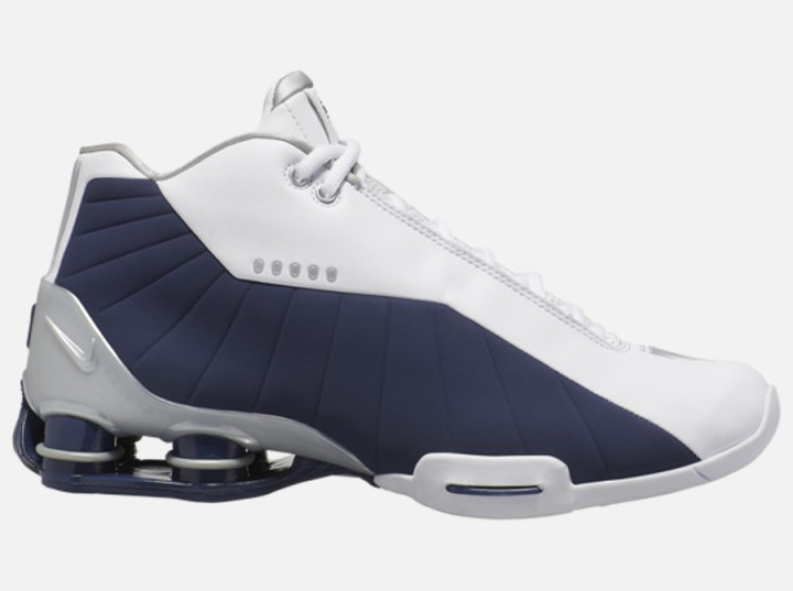 new styles d0620 c3606 At this time treat this as a rumor, but I ll be keeping an eye out for any  updates that possibly confirm the release of both OG Nike Shox BB4  colorways on ...