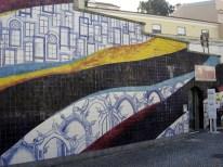 Azulejos1