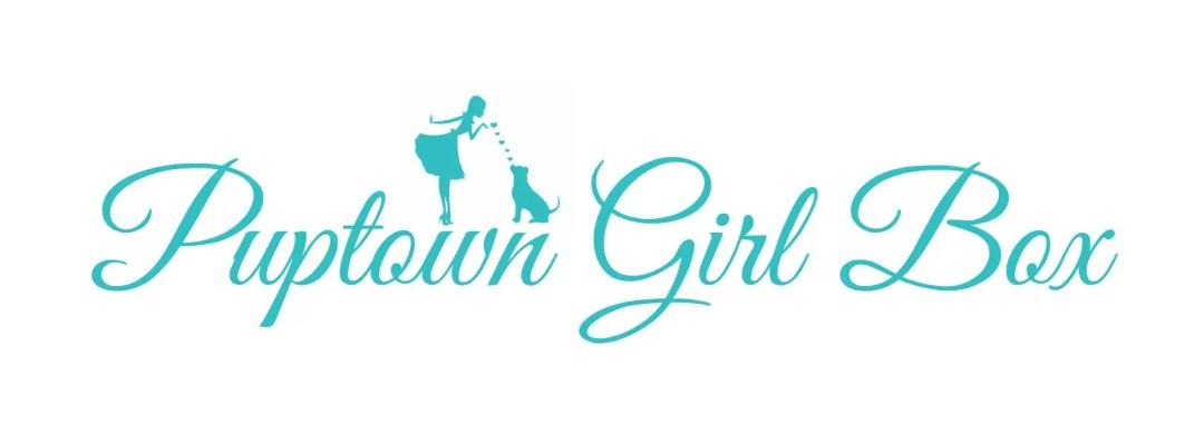 Puptown Girl Box