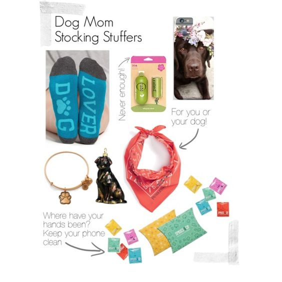 e74f800d96 Stocking Stuffers for Dog Moms + Nordstrom Giveaway!