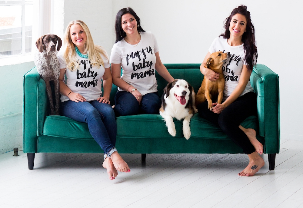 The Best 25 Gifts for Stylish Dog Moms