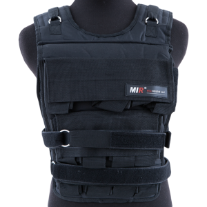 Mir Weighted Vest
