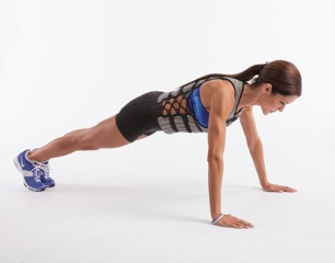weight vest fat burning1