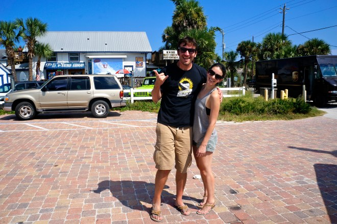 4AJon&Rachel