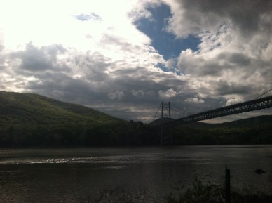 ^^Views from the Metro North train from Grand Central to Poughkeepsie