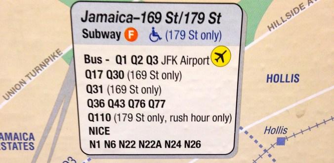 Jamaica_Center