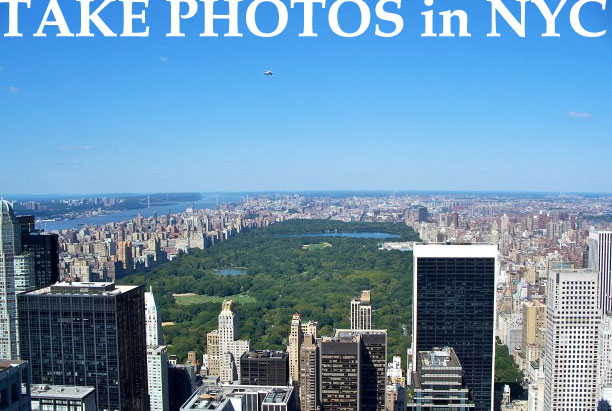 NYCBackground_PHOTOGRAPH