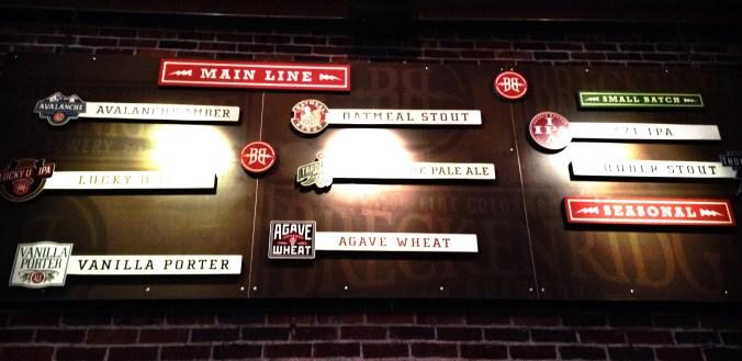 Breckenridge_Brewery