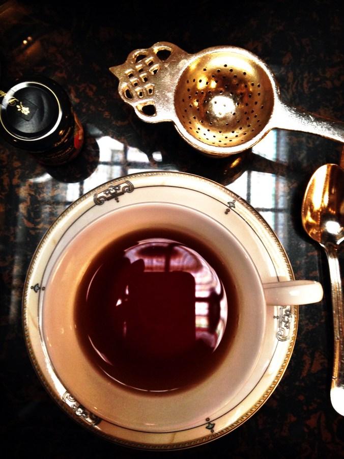 21_Chai_Tea