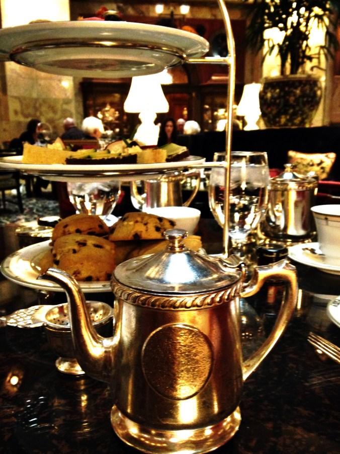 22_Tea_Pot