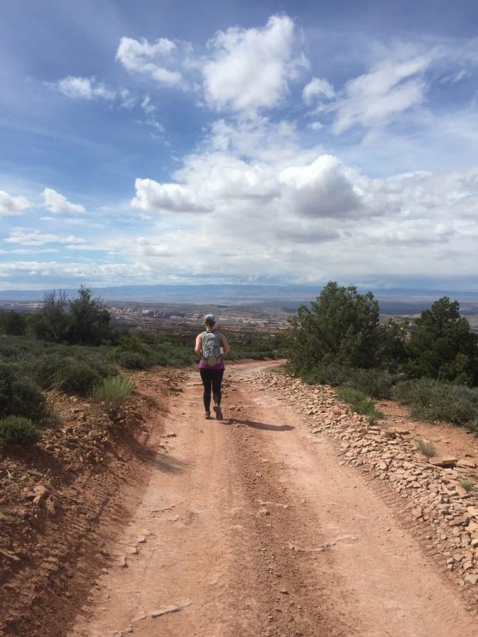 World_Hike