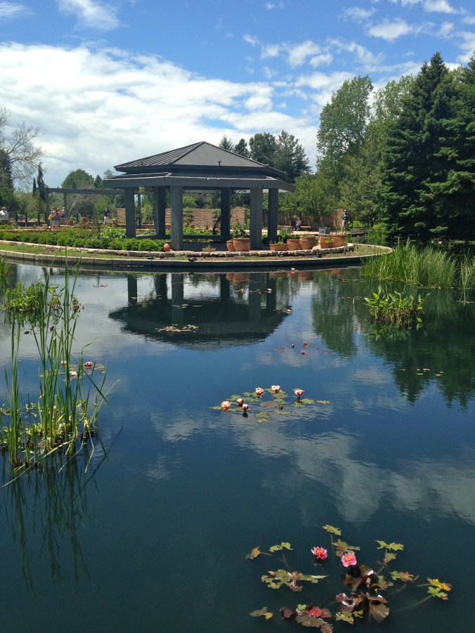 07Botanic Gardens