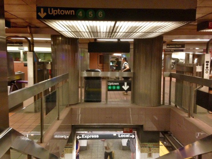 01_Subway
