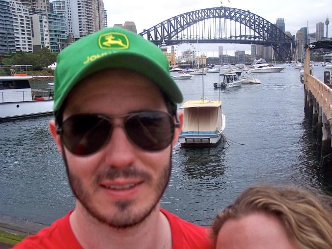 Sydney_Bridge_Fail