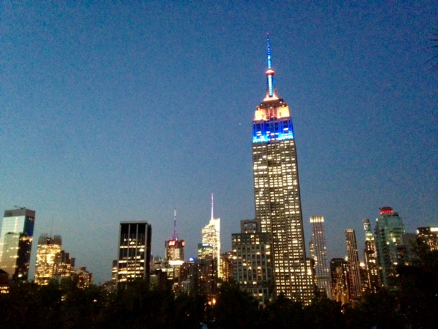 19_EmpireState