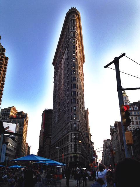 03_NYC