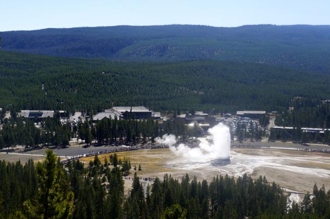 13_Yellowstone