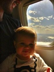 01_Airplane