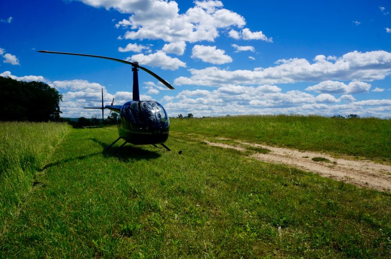 13_Helicopter