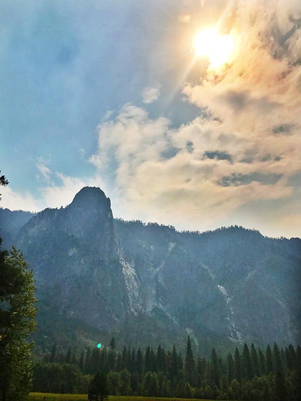 04_Yosemite