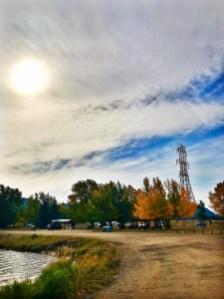 Estes Park, CO