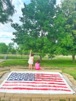 Cody Park, Nebraska