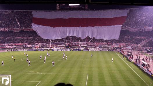 estadio-monumental