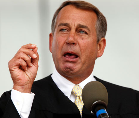 https://i1.wp.com/weaselzippers.us/wp-content/uploads/Boehner.jpg