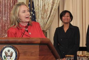 Hillary-Clinton-Cheryl-Mills-State-Dept-Unedrage-Prostitution-Coverup-300x202
