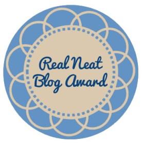 real-neat-blog-award