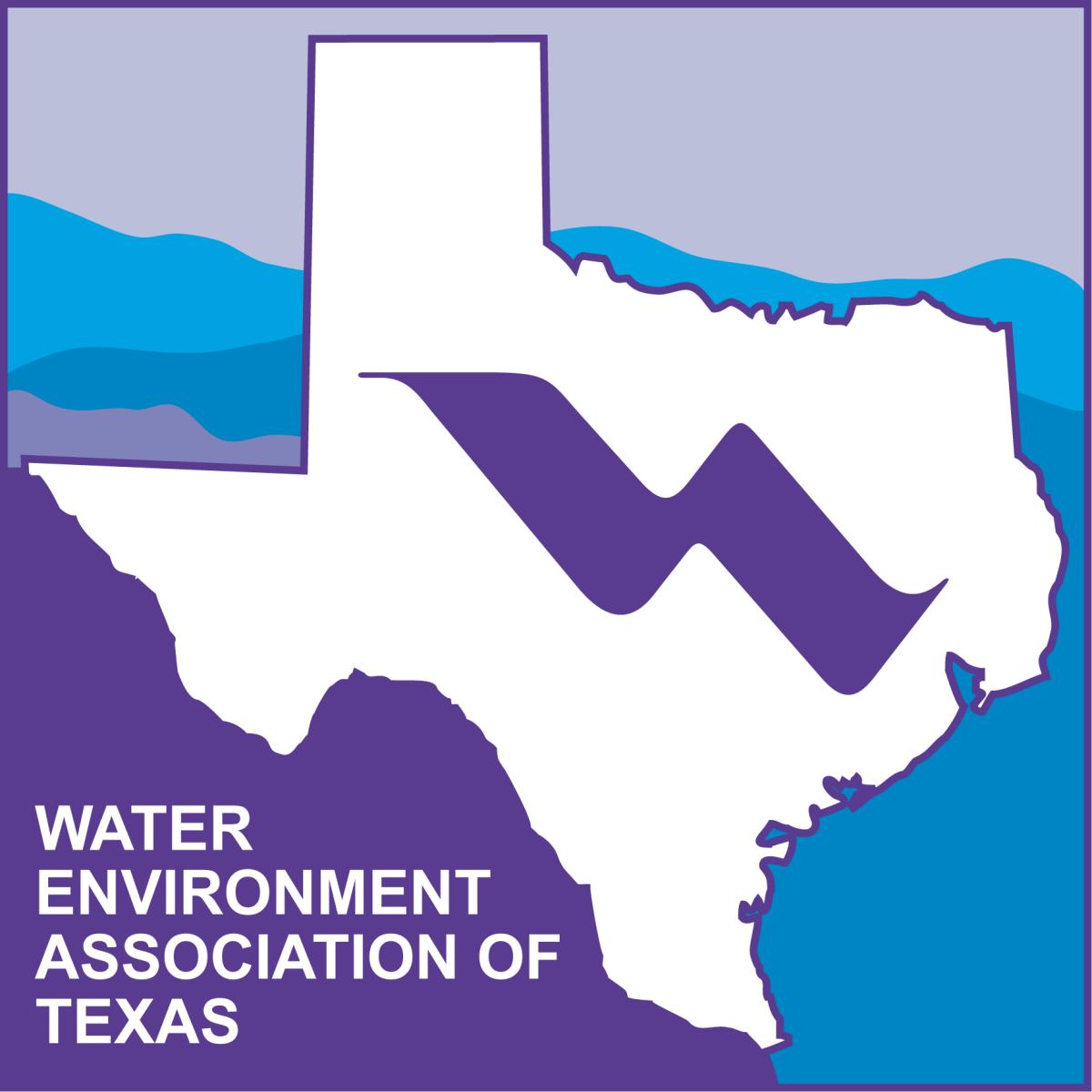 WEAT logo