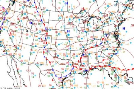 us weather map with symbols » 4K Pictures | 4K Pictures [Full HQ ...