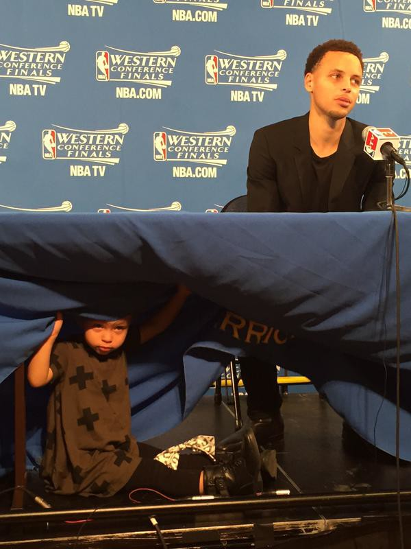 Nba Postgame Interview Archives Weather Anchor Mama