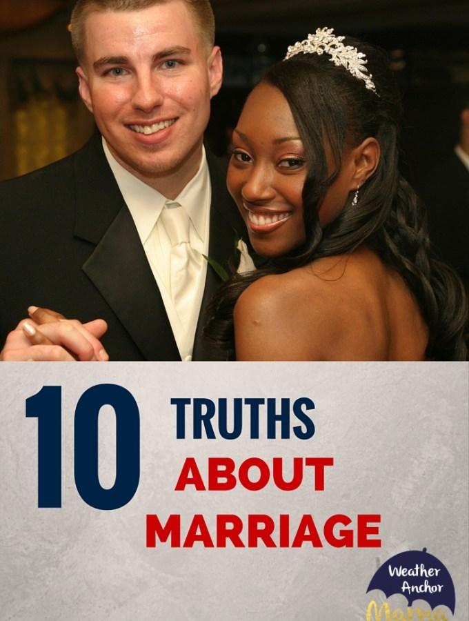 INTERRACIAL-MARRIAGE (1)