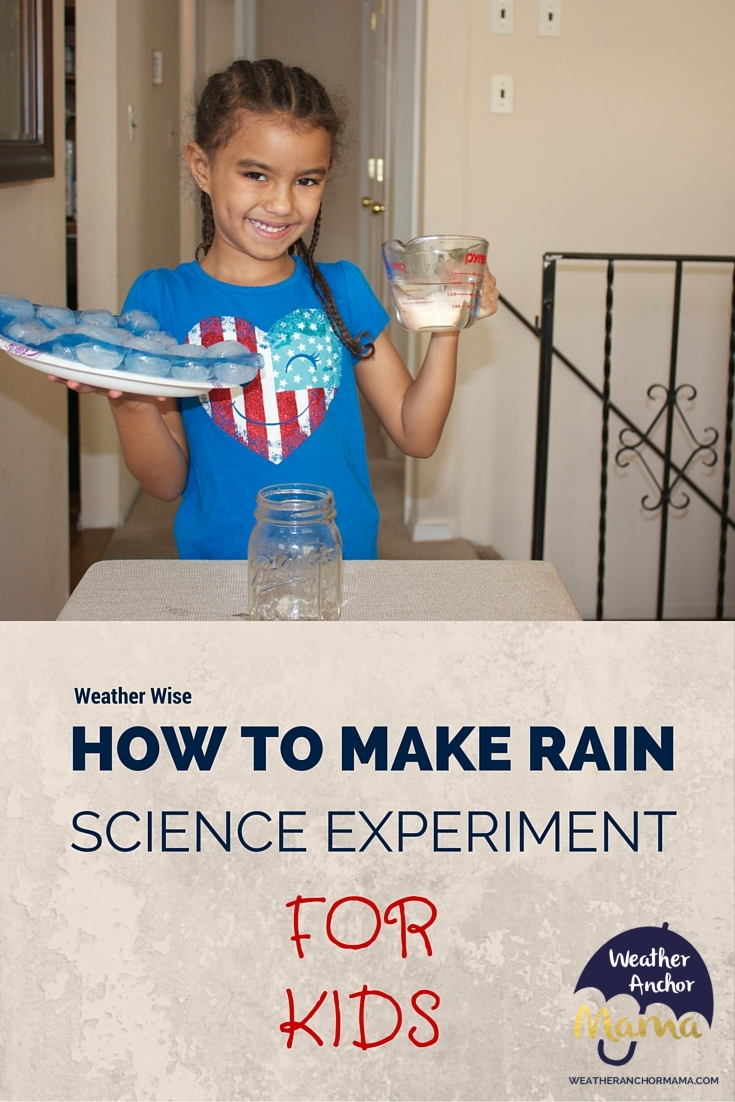 Uncategorized cool science projects for kids science fair project ideas for kids - Uncategorized Cool Science Projects For Kids Science Fair Project Ideas For Kids 21