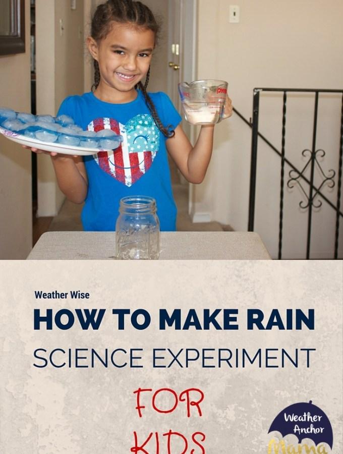 RAIN-SCIENCE-EXPERIMENT (1)