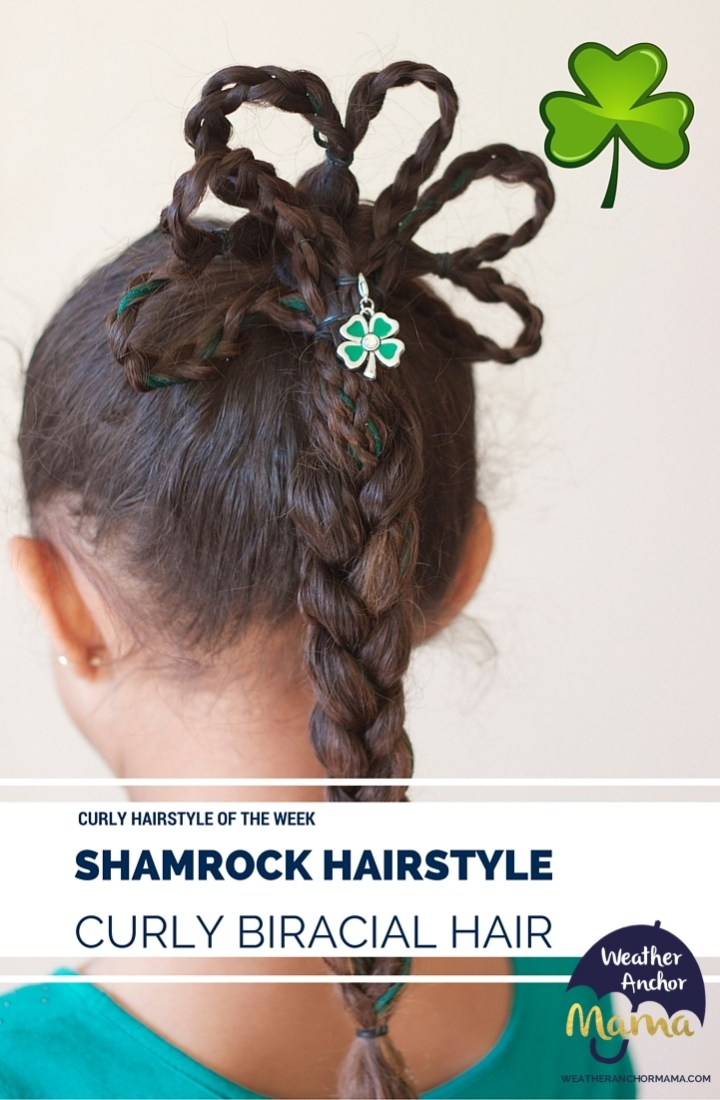 SHAMROCK-CURLY-BIRACIAL-HAIR
