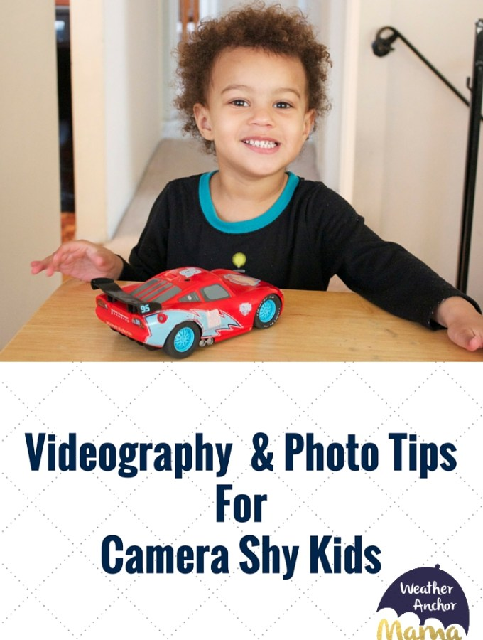 Videography-Photo-Tips-Camera-Shy-Kids