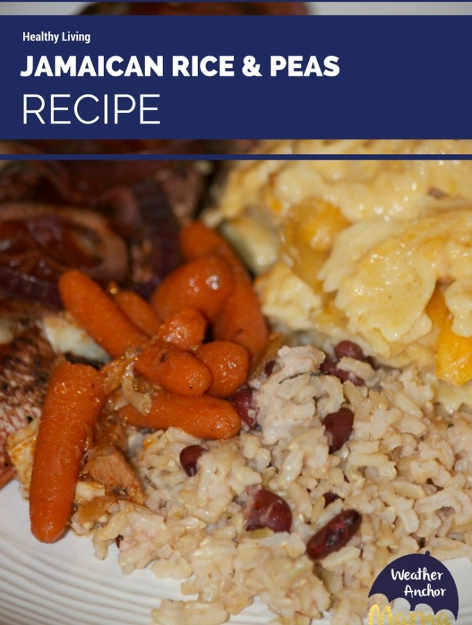 jamaican-rice-and-peas-recipe-healthy-living