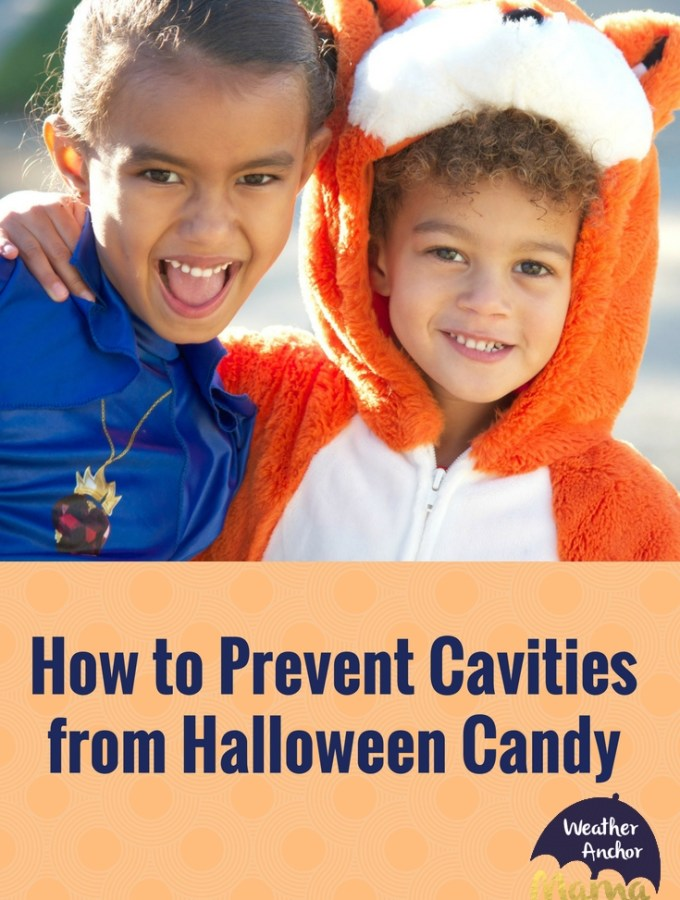 how-to-prevent-cavities-from-halloween-candy