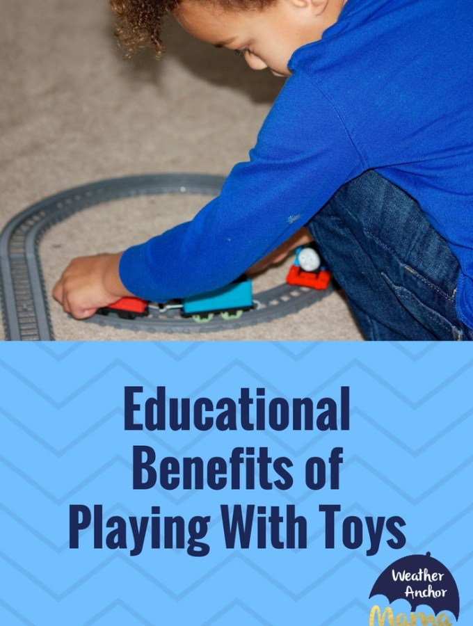 thomas-and-friends-benefits-of-play