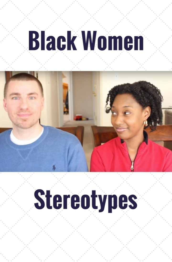 Is There Truth to Black Women Stereotypes?