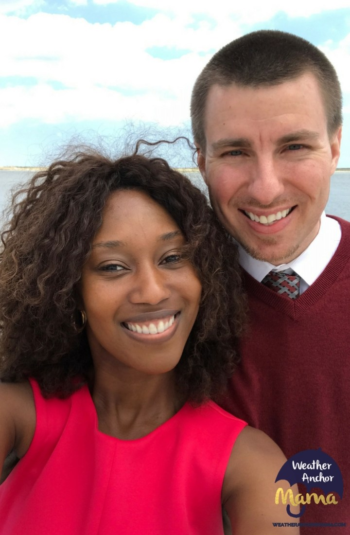 Loving Day: Honoring Multiracial Marriages