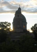 2011-06-03 approx