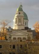2010-10-17