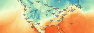 Best Weather Websites for Authentic Information