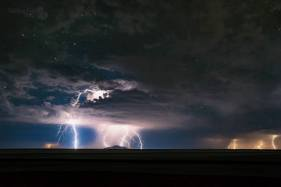 Lightning Science: How does it Work?